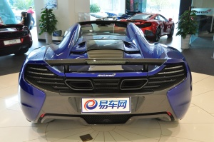 �q�凯伦650S 正�R���