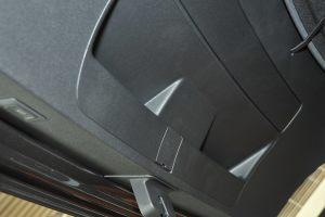进口奥迪A7 奥迪A7(进口) 空间-石英灰金属漆