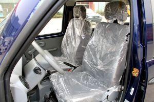 福瑞达驾驶员座椅图片