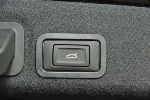 进口奥迪S6 奥迪S6(进口) 空间-旋风黑
