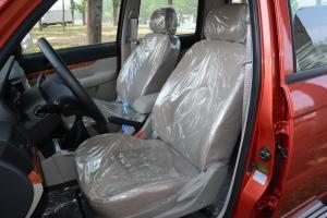 威虎驾驶员座椅图片
