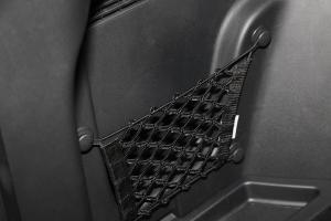 CRV 空间-彩晶黑