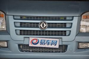 东风小康C37 中网(中央隔栅)