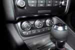 进口奥迪TT 中控台空调控制键