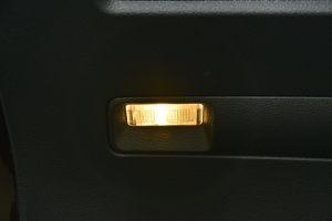 速尊(进口) 空间-琥珀棕金属漆
