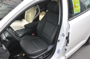 K5(进口)驾驶员座椅图片