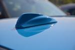 进口沃尔沃S60           沃尔沃S60(进口) 外观-动力蓝