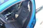 沃尔沃S60(进口)驾驶员座椅图片