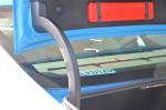 进口沃尔沃S60           行李厢支撑杆
