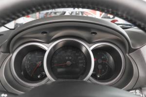 超级维特拉(进口)仪表 图片