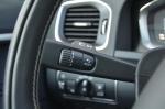 进口沃尔沃S60           大灯远近光调节柄