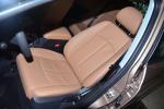 中华H530驾驶员座椅图片