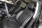 菲跃(进口)驾驶员座椅图片