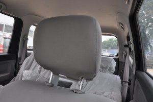 北汽威旺M20驾驶员头枕图片