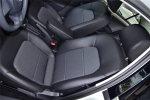 新桑塔纳驾驶员座椅图片