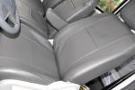 Power Daily驾驶员座椅图片