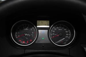 智尚S30 仪表盘背光显示