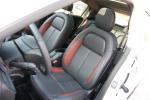 雪铁龙C3-XR 驾驶员座椅