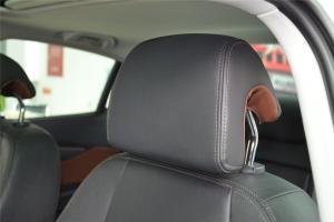 绅宝D60驾驶员头枕图片