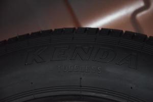 赛欧两厢 备胎品牌