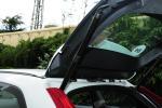 沃尔沃XC60              行李厢支撑杆