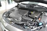 进口奔驰GLA级 发动机