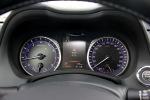 英菲尼迪Q50L仪表 图片