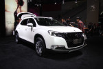 DS 6DS 6