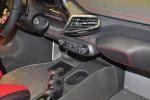 进口法拉利458 完整内饰(中间位置)