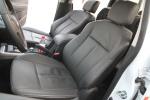 D-MAX驾驶员座椅图片