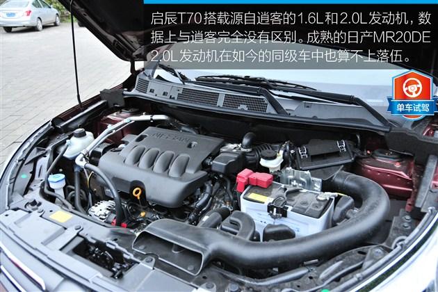 402com永利平台-永利402com官方网站 9