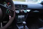 Artega GT 中控台驾驶员方向