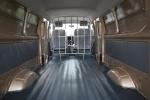 长安跨越V5厢式车(597960)图标
