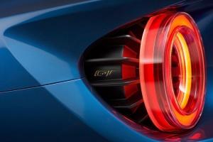 福特GT福特GT图片