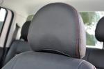 大众Amarok驾驶员头枕图片