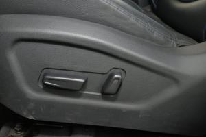 ix25座椅调节键