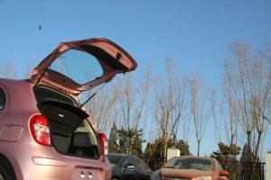 玛驰玛驰 空间—水晶粉色图片