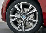 宝马2系多功能旅行车(进口)BMW-2-Series_Gran_Tourer_2016_1600x1200_wallpaper_64图片