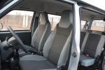 小康K07S驾驶员座椅图片