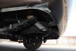 风光330                排气管(排气管装饰罩)