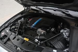 5系发动机