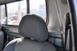 T30驾驶员头枕图片