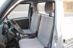 东风小康K01 驾驶员座椅