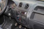 东风小康K01 中控台驾驶员方向