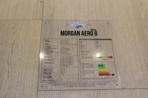 摩根Aero摩根Aero 8图片