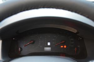 马自达8仪表盘图片