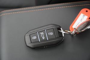 508钥匙