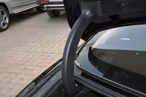 进口奔驰S级 行李厢支撑杆