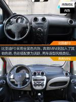 2015款 1.0L 手动 铉酷型