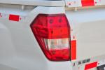 雄师F22 尾灯